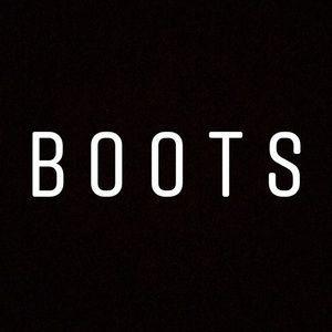 Shoes - Boots/ Booties/ Heel Boots